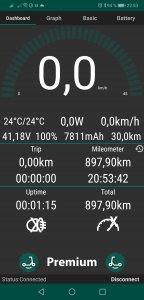 Screenshot_20190812_225343_app.peretti.m365tools.jpg