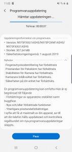 Screenshot_20190819-110248_Software update.jpg