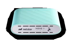 netstor1.png