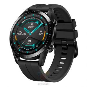 Huawei-Watch-GT-2-1567432799-0-0.png