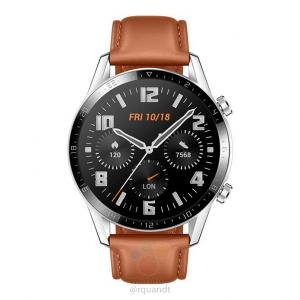 Huawei-Watch-GT-2-1567432857-0-0.png