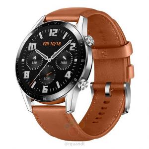 Huawei-Watch-GT-2-1567432846-0-0.png