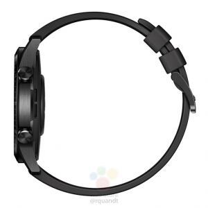 Huawei-Watch-GT-2-1567432842-0-0.png