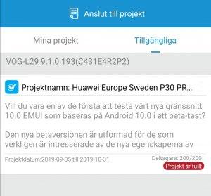 Screenshot_20190908_094300.jpg
