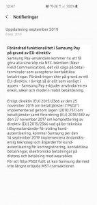 Screenshot_20190908-124727_Samsung Pay.jpg