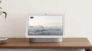 567652-google-nest-hub-max.jpg