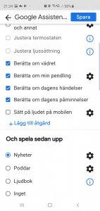 Screenshot_20190912-212434_Google.jpg