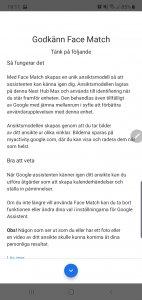 Screenshot_20190913-191119_Google.jpg