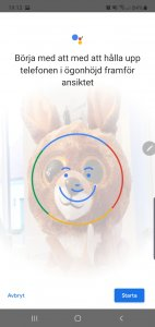 Screenshot_20190913-191303_Google.jpg