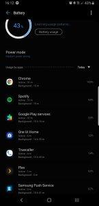 Screenshot_20190918-161248_Device_care[1].jpg