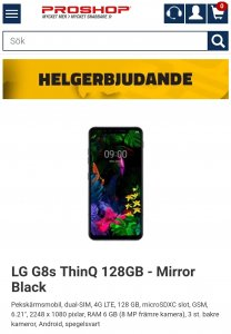 Screenshot_20190927-151953_Samsung Internet.jpg