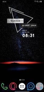 Screenshot_20190930-083128_Nova Launcher.jpg