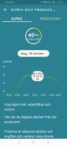 Screenshot_20191003_130106_com.tibber.android.jpg
