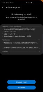 Screenshot_20191008-114651_Software update.jpg