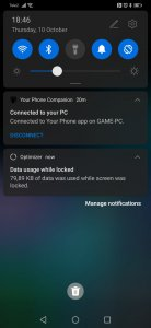 Screenshot_20191010_184658_com.huawei.android.launcher.jpg