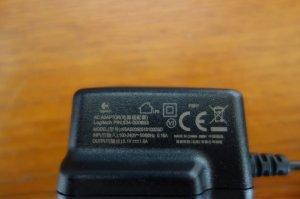 Diverse laddare, router m.m. | Swedroid forum Nordens