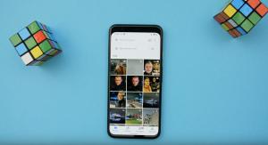 Screenshot 2019-10-16 at 02.32.57.png