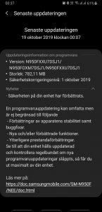 Screenshot_20191019-003726_Software update.jpg