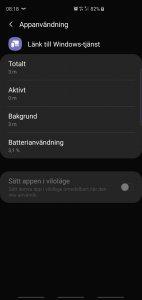 Screenshot_20191020-081804_Device care.jpg
