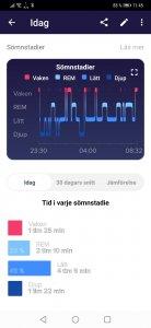 Screenshot_20191102_114543_com.fitbit.FitbitMobile.jpg