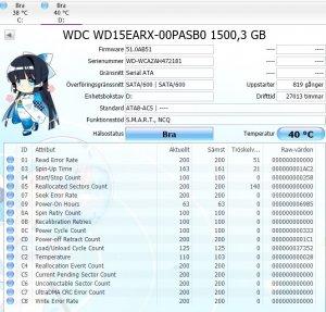 disk info HDD.jpg