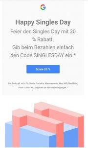 singles_day.jpg