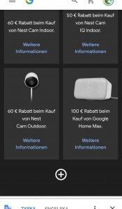 Screenshot_20191120-174647_Chrome.jpg