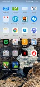 Screenshot_20191123_174713_com.huawei.android.launcher.jpg