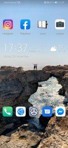Screenshot_20191123_173718_com.huawei.android.launcher.jpg