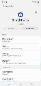 Screenshot_20191208-121215_Settings.jpg