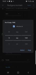 Screenshot_20191209-195723_Contacts.jpg