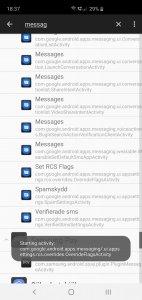 Screenshot_20191211-183709_Activity Launcher.jpg