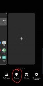 Screenshot_20191211-190629_One UI Home.jpg