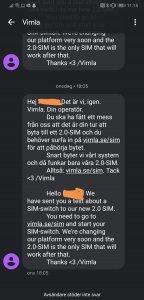 Screenshot_20191213_111620.jpg