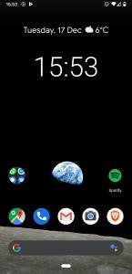 Screenshot_20191217-155317.png