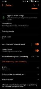 Screenshot_20191218-103135117.jpg