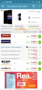 Screenshot_20200109-135021_PriceSpy.jpg