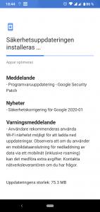 Screenshot_20200114-184453.png