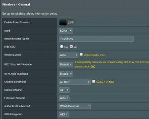 Screenshot_20200118_145310.jpg