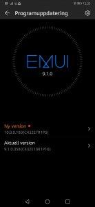 Screenshot_20200120_123530_com.huawei.android.hwouc.jpg