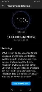 Screenshot_20200120_165544_com.huawei.android.hwouc.jpg