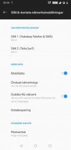 Screenshot_20200128-203456.jpg