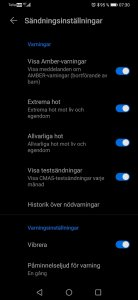 Screenshot_20200131_073048_com.android.cellbroadcastreceiver.jpg