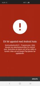 Screenshot_20200131-163000_Google Play services.jpg