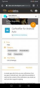 Screenshot_20200201_204410_com.android.chrome.jpg