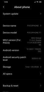 Screenshot_2020-02-04-10-06-56-594_com.android.settings.jpg