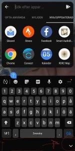 Screenshot_20200205-104157_Nova Launcher.jpg