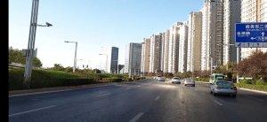 Screenshot_2020-02-08-20-21-33-672_com.miui.videoplayer.jpg