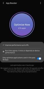 Screenshot_20200213-203757_App Booster.jpg