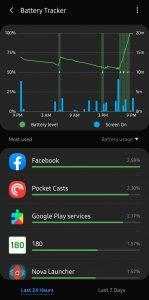 Screenshot_20200213-205113_Battery Tracker.jpg
